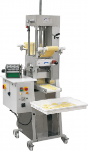 Machines de production de raviolis RS160