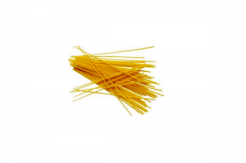 Spaghetti - Avec les presses Aldo Cozzi Sas, vous pouvez produire des spaghettis
