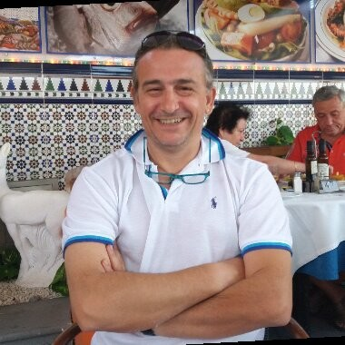Mauro Paini